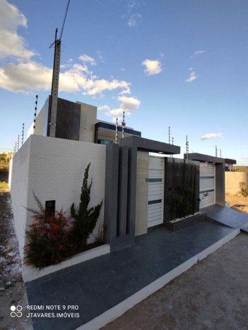 Casa Duplex de Luxo em Caruaru - Foto 3