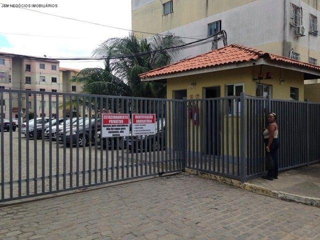 LAURO DE FREITAS - Apartamento Padrão - ITINGA - Foto 10