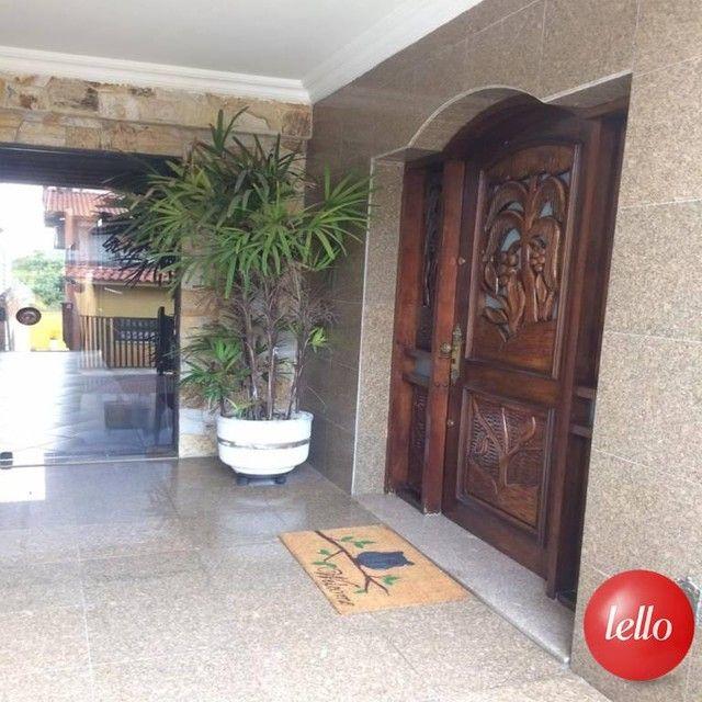 Casa para alugar com 4 dormitórios em Tremembé, São paulo cod:229705 - Foto 9