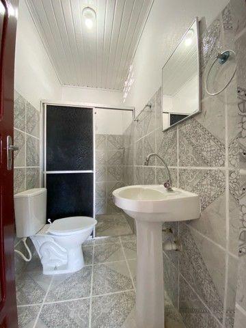 Aluguel de apartamento no Bairro Novo Buritizal - Foto 5