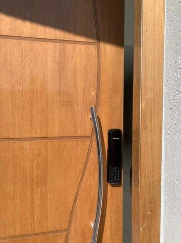 Vendo Casa 3 quartos sendo 1 suíte no Residencial Dom Rafael - Goiânia - GO - Foto 5