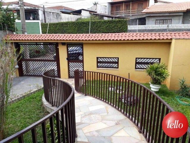 Casa para alugar com 4 dormitórios em Tremembé, São paulo cod:229705 - Foto 14