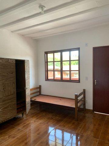 Apartamento para locação em Guapimirim! - Foto 3