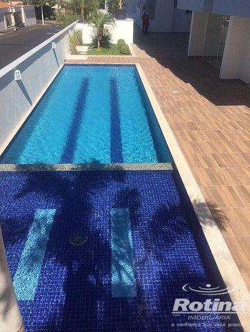 Apartamento à venda, 4 quartos, 2 suítes, 2 vagas, Santa Maria - Uberlândia/MG - Foto 19