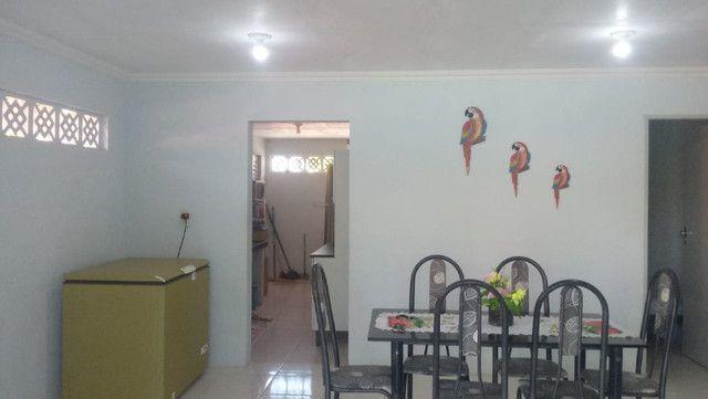 Alugo Casa de praia em Barra de Sirinhaém. Fim de semana do dia das Mães R$ 900.  - Foto 5