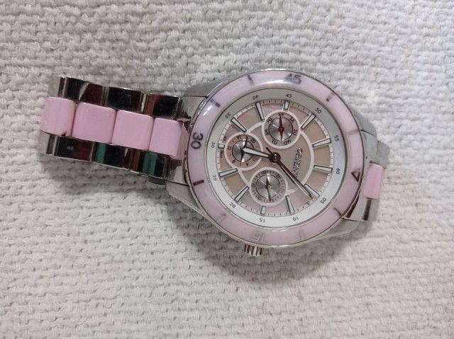 Relógio Orient - Foto 4