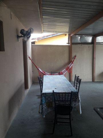 Casa a 400 metros da praia massaguaçu. - Foto 18