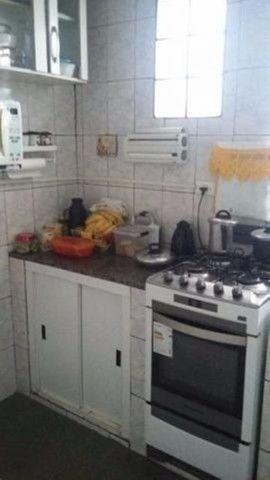 EM. casa no Bairro de Barreiro 7mil - Foto 3
