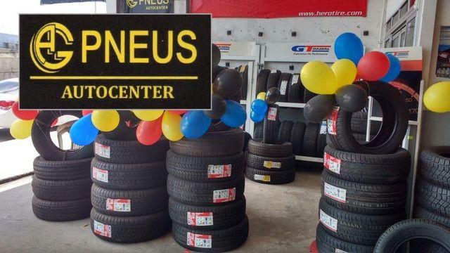 Pneus- pneu- pneus- pneu- pneus- pneu- a partir de R$200,00