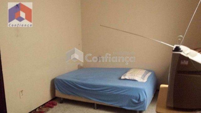 Casa à venda em Fortaleza/CE - Foto 10