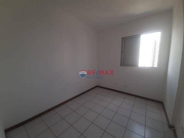 Apartamento a Venda Duque de Caxias - Foto 18