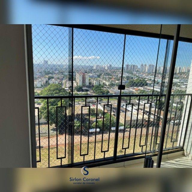 Apartamento Eldorado Parque De Lá Flor   - Foto 6