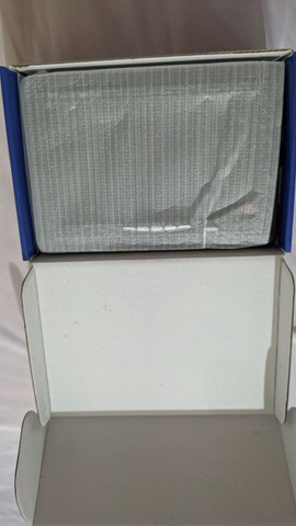 Tela TFT LCD 7 Polegadas - Foto 4