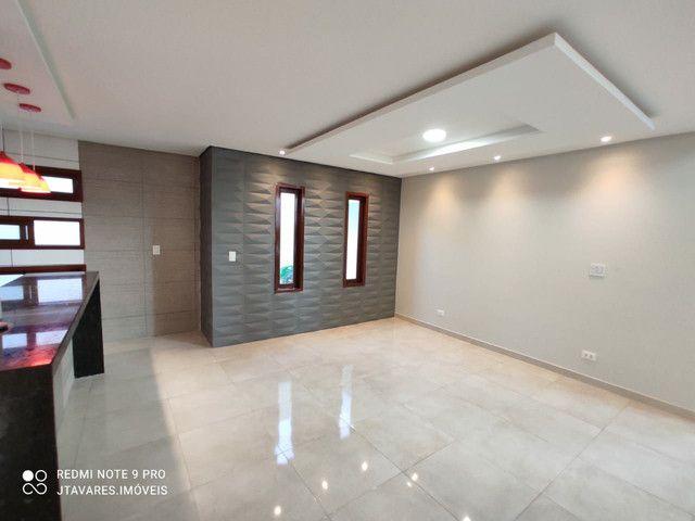 Casa Duplex de Luxo em Caruaru - Foto 12