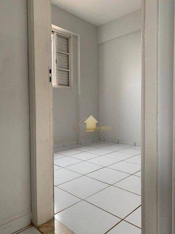Alugo Apartamento por apenas R$ 1,350 ,00 - Foto 9