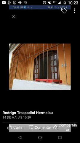Casa no bairro do eco - Foto 5