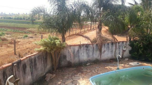 Chácara no Incra 9 chapadinha - Foto 13