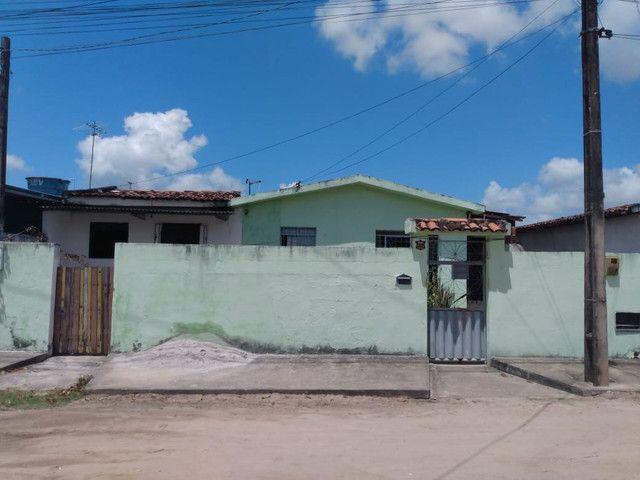 Duas Casa em tibiri 2 na principal - Foto 20