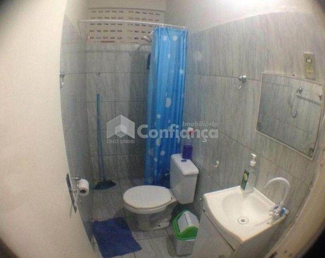Casa a Venda no Vila Velha em Fortaleza/CE - Foto 16