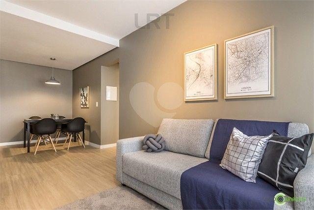 Apartamento à venda com 2 dormitórios em Chácara das pedras, Porto alegre cod:REO586218 - Foto 6