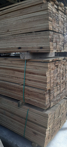 Madeiras Tratadas Pinus ou Eucalipto  - Foto 6