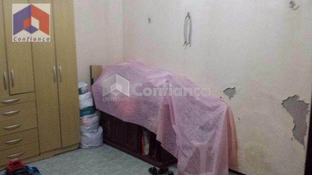 Casa à venda em Fortaleza/CE - Foto 14