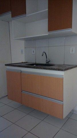 MACEIó - Apartamento Padrão - Cidade Universitária - Foto 10