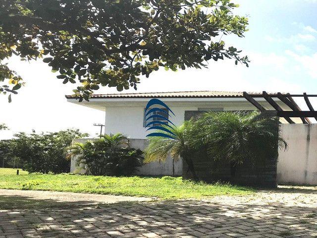 Quintas de Sauípe - Foto 18