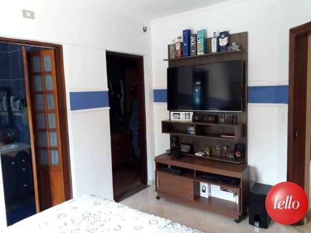 Casa para alugar com 4 dormitórios em Tremembé, São paulo cod:229705 - Foto 7