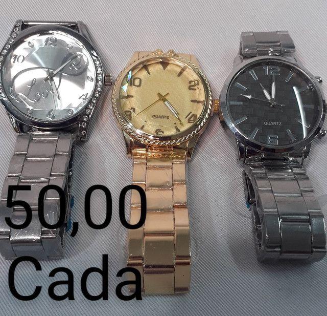 50 reais cada - Foto 2