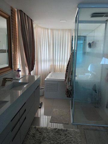 Casa em condomínio em Balneário Camboriú - 4 suítes - Bella Vista - Foto 6