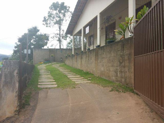 Vendo casa com excelente localização em Santa Teresa.  - Foto 2