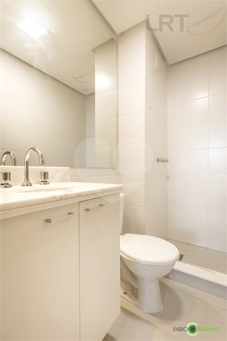Apartamento à venda com 2 dormitórios em Chácara das pedras, Porto alegre cod:REO586218 - Foto 14
