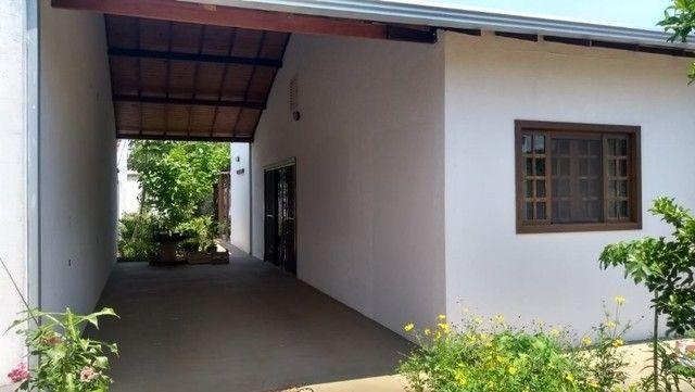 Linda Casa Vila Leda Próximo U.F.M.S**Venda**R$ 475.000 Mil** - Foto 8