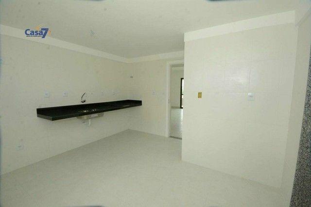 Apartamento-Padrao-para-Venda-em-Jardim-Vitoria-Itabuna-BA - Foto 13