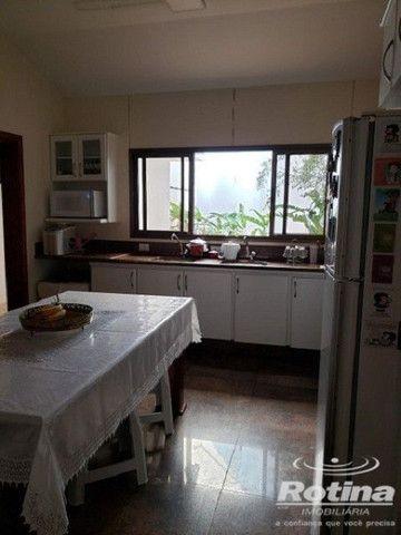 Casa à venda, 3 quartos, 1 suíte, 5 vagas, Vigilato Pereira - Uberlândia/MG - Foto 12