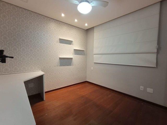 Apartamento à venda, 4 quartos, 1 suíte, 2 vagas, Buritis - Belo Horizonte/MG - Foto 7
