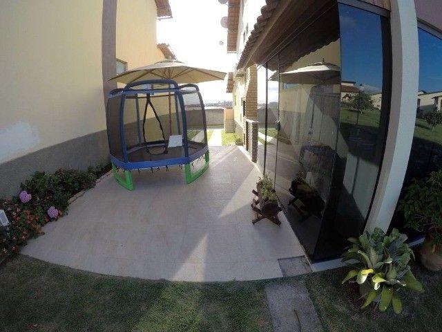 Casa em Condomínio -- Ref. GM-0084  - Foto 13