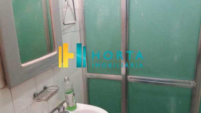 Apartamento à venda com 2 dormitórios em Copacabana, Rio de janeiro cod:CPAP21254 - Foto 17