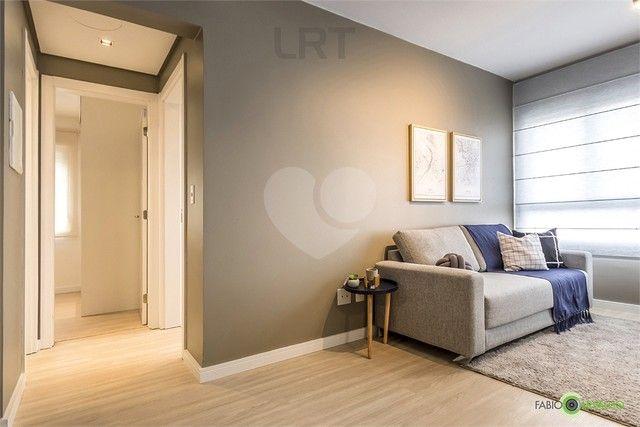 Apartamento à venda com 2 dormitórios em Chácara das pedras, Porto alegre cod:REO586218 - Foto 11