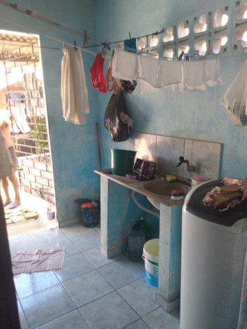 Duas Casa em tibiri 2 na principal - Foto 13