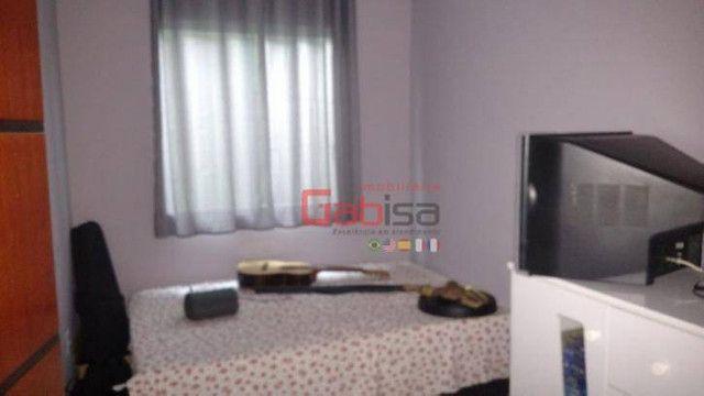 Casa com 3 dormitórios à venda, 200 m² por R$ 430.000,00 - Campo Redondo - São Pedro da Al - Foto 13