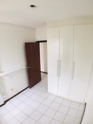 Apartamento 03 quartos 01 suíte no Goiabeiras À venda - Villágio Piemont - Foto 11