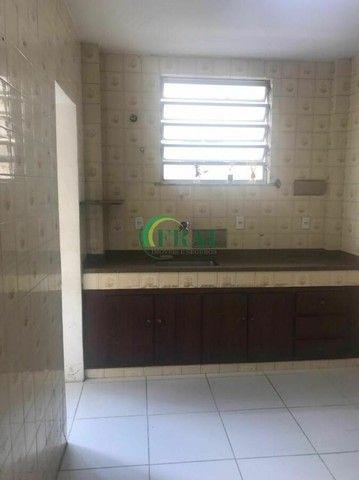 Apartamento Padrão para alugar em Niterói/RJ - Foto 7