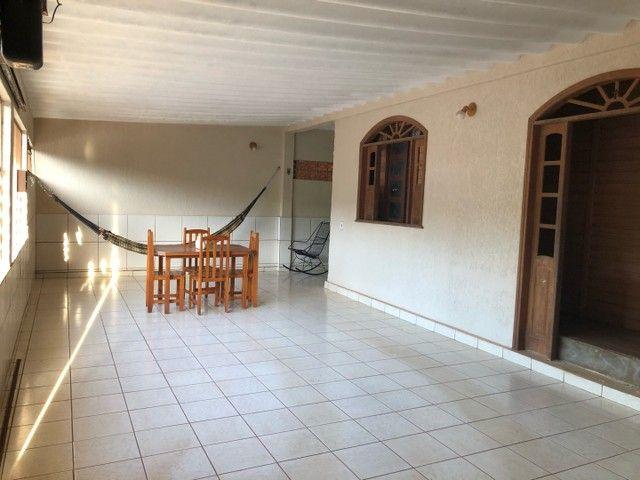 Vendo Casa no Conjunto Universitário 3 - Foto 2