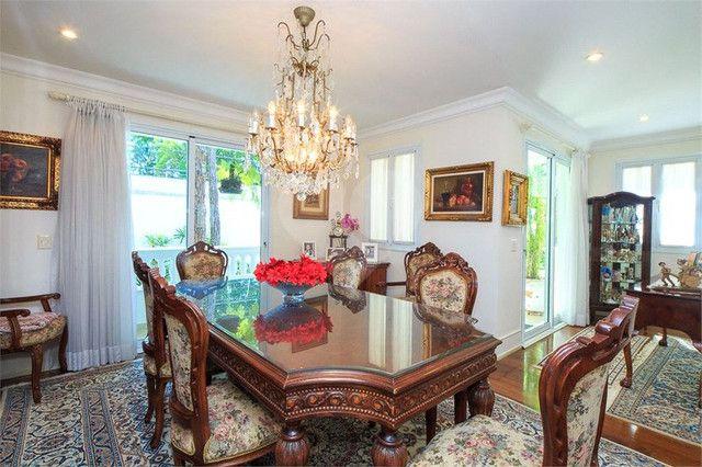 Casa de condomínio à venda com 4 dormitórios cod:3-IM74670 - Foto 15