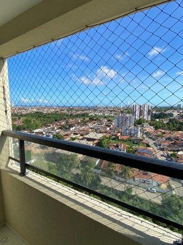 MACEIó - Apartamento Padrão - Barro Duro - Foto 13