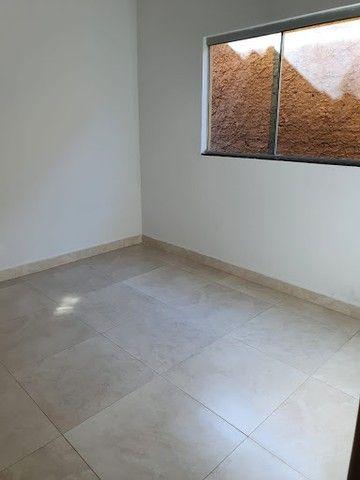 Casa à venda, 110 m² por R$ 360.000,00 - Residencial São Leopoldo Complemento - Goiânia/GO - Foto 18