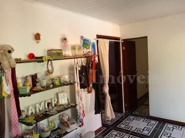 Casa Coqueiro Volta Redonda - Foto 6