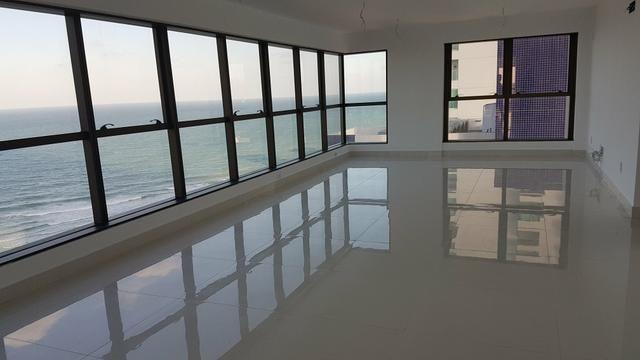 Excelente Apartamento Alto Padrão Areia Preta - Foto 18